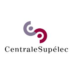Centrale-Supélec
